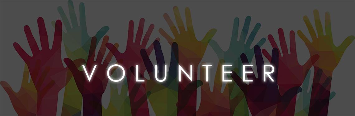 getinvolved_volunteer